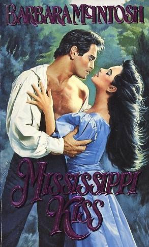 Mississippi Kiss