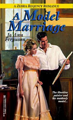 A Model Marriage