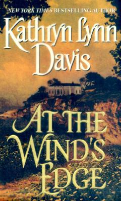 At the Wind's Edge