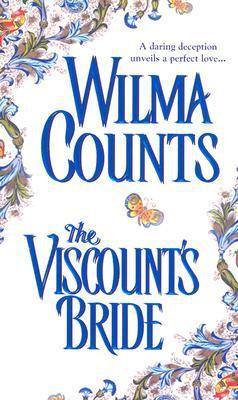 Viscount's Bride