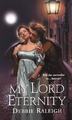 My Lord Eternity