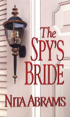 The Spy's Bride