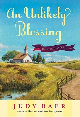 An Unlikely Blessing