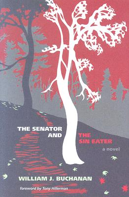 The Senator and the Sin Eater