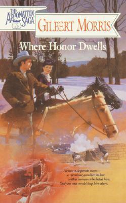 Where Honor Dwells