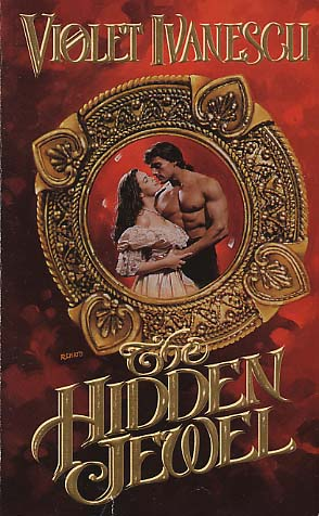 The Hidden Jewel