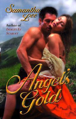 Angel's Gold