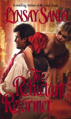 The Reluctant Reformer / A Lady in Disguise