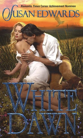 White Dawn