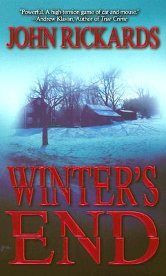 Winter's End / The Touch of Ghosts