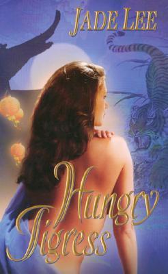Hungry Tigress