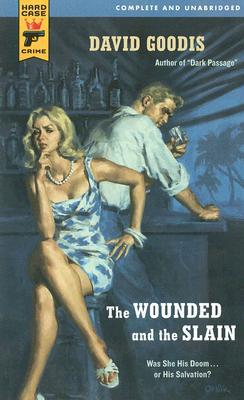 The Wounded and the Slain