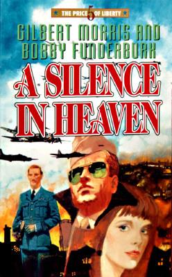 A Silence in Heaven