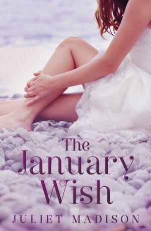 The January Wish
