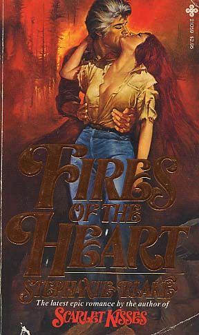 Fires of the Heart