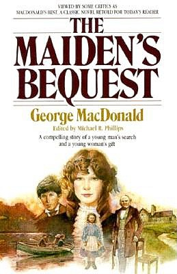 The Maiden's Bequest