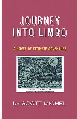 Journey Into Limbo