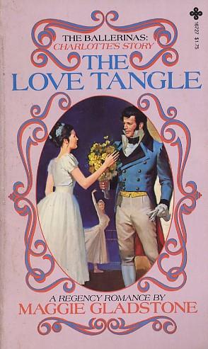 The Love Tangle