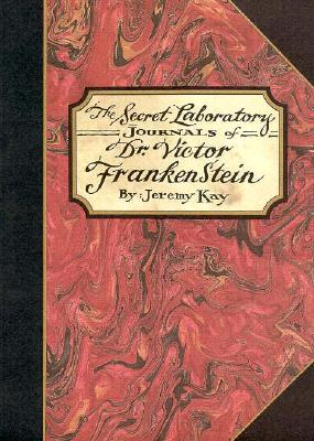 an analysis of dr victor frankensteins views on morality Morality and judgements: the portrayal of sympathy in frankenstein frankenstein, written by mary shelley and first published in 1818, follows the set of extraordinary events encompassing the life of victor frankenstein natural philosophy devotee and reanimation pioneer.