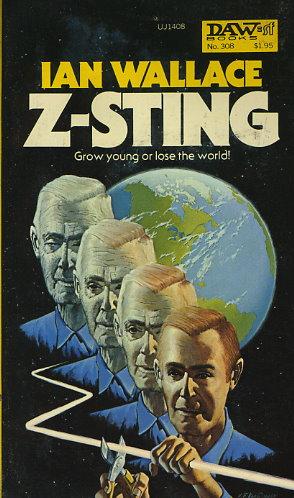 Z Sting