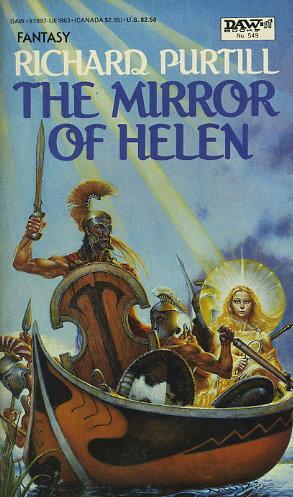 Mirror of Helen