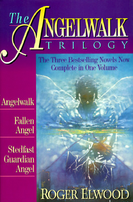 Steadfast: Guardian Angel