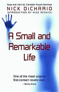 Small And Remarkable Life
