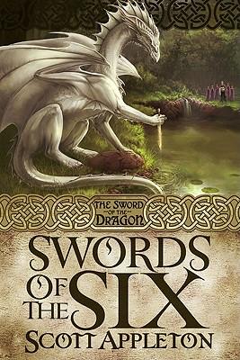 Swords of the Six