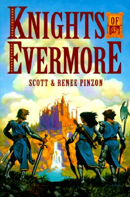 Knights of Evermore