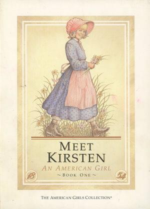Meet Kirsten