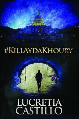 #Killaydakhoury