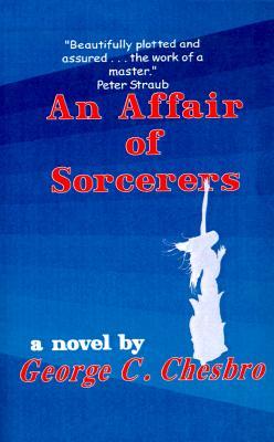 An Affair of Sorcerers