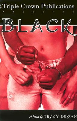 Black: Triple Crown Publications Presents