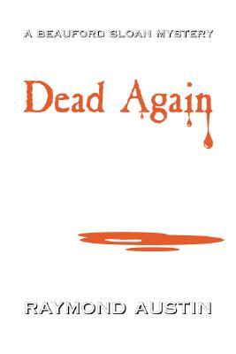 Dead Again