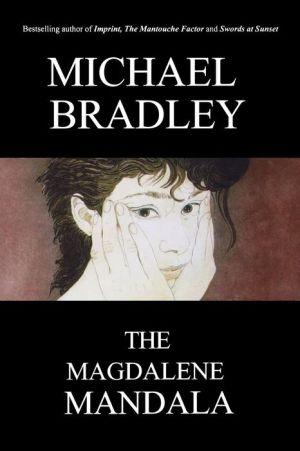 The Magdalene Mandala