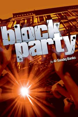 Block Party 1