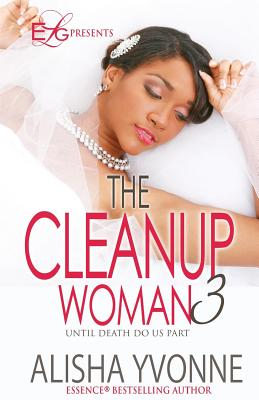 The Cleanup Woman 3