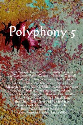 Polyphony 5