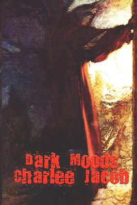 Dark Moods