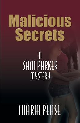 Malicious Secrets