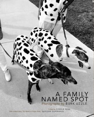 A Family Named Spot