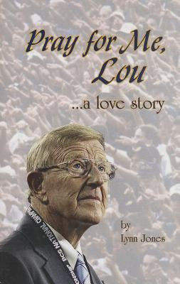 Pray for Me, Lou