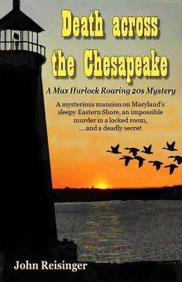 Death Across the Chesapeake
