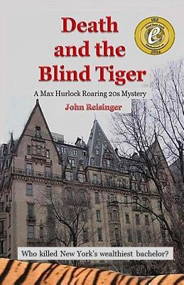 Death and the Blind Tiger