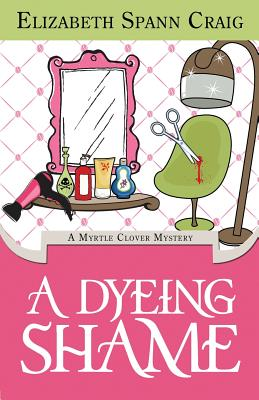 A Dyeing Shame