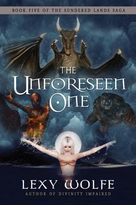 The Unforeseen One