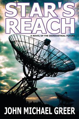 Star's Reach