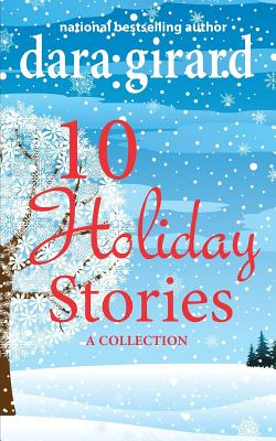 10 Holiday Stories