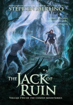 The Jack of Ruin
