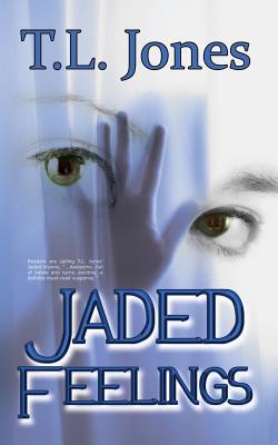 Jaded Feelings